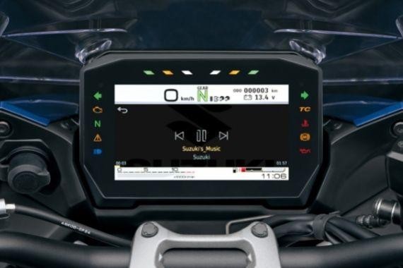 GSX-S1000GT_M2_InstrumentCluster (3)