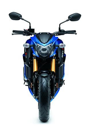 GSX-S750A-headlight-blue