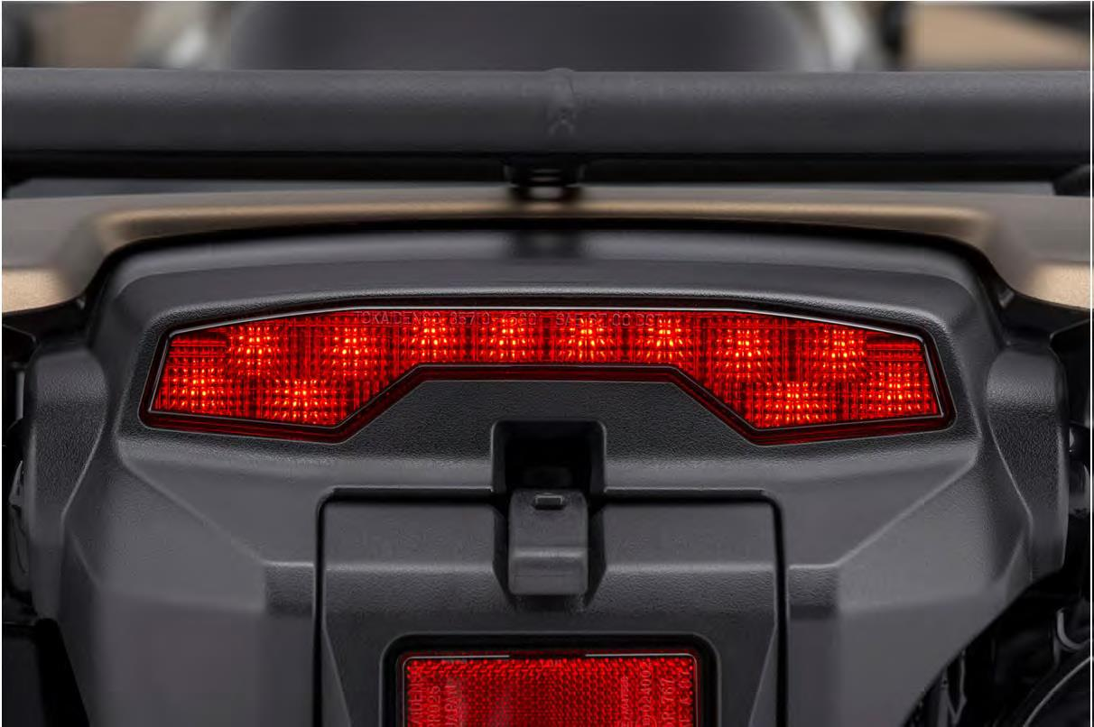 LED-taillight-Suzuki-Kingquad
