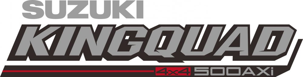 KINGQUAD_logo