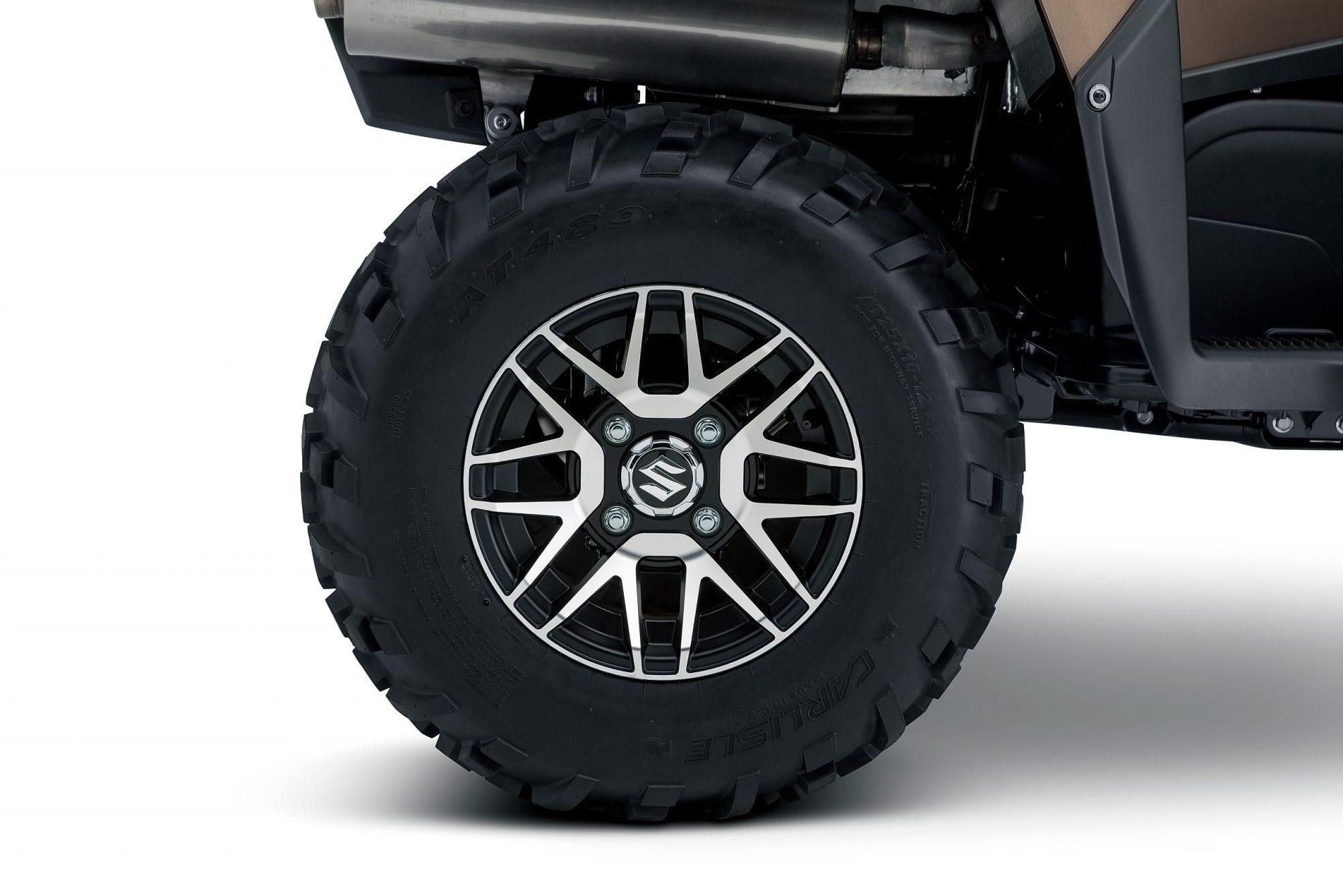 LT-A750XPZL9_Aluminum_cast_wheel