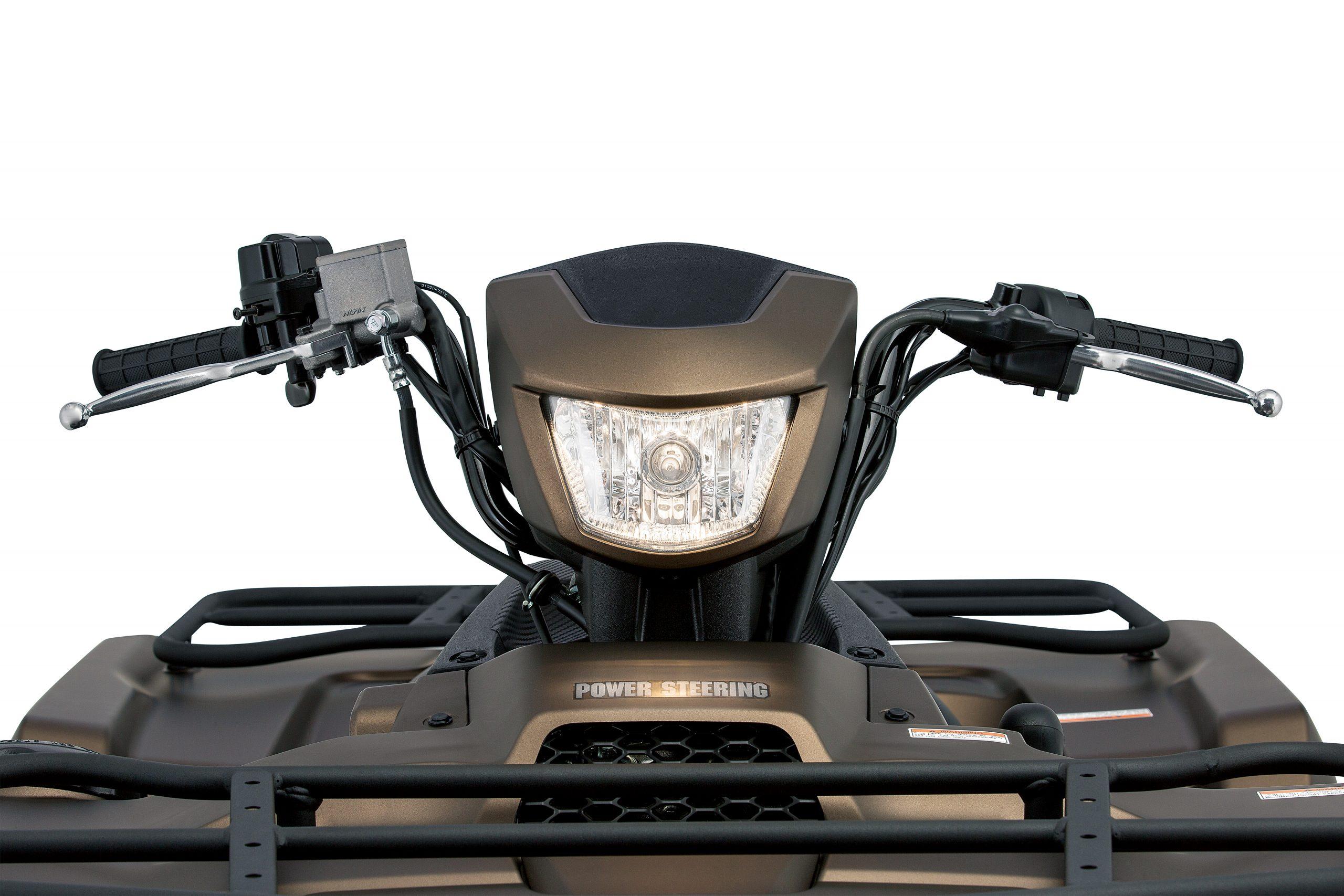 LT-A750XPZL9_handlebar_headlight