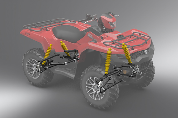 LT-A750XPZL9_suspension1