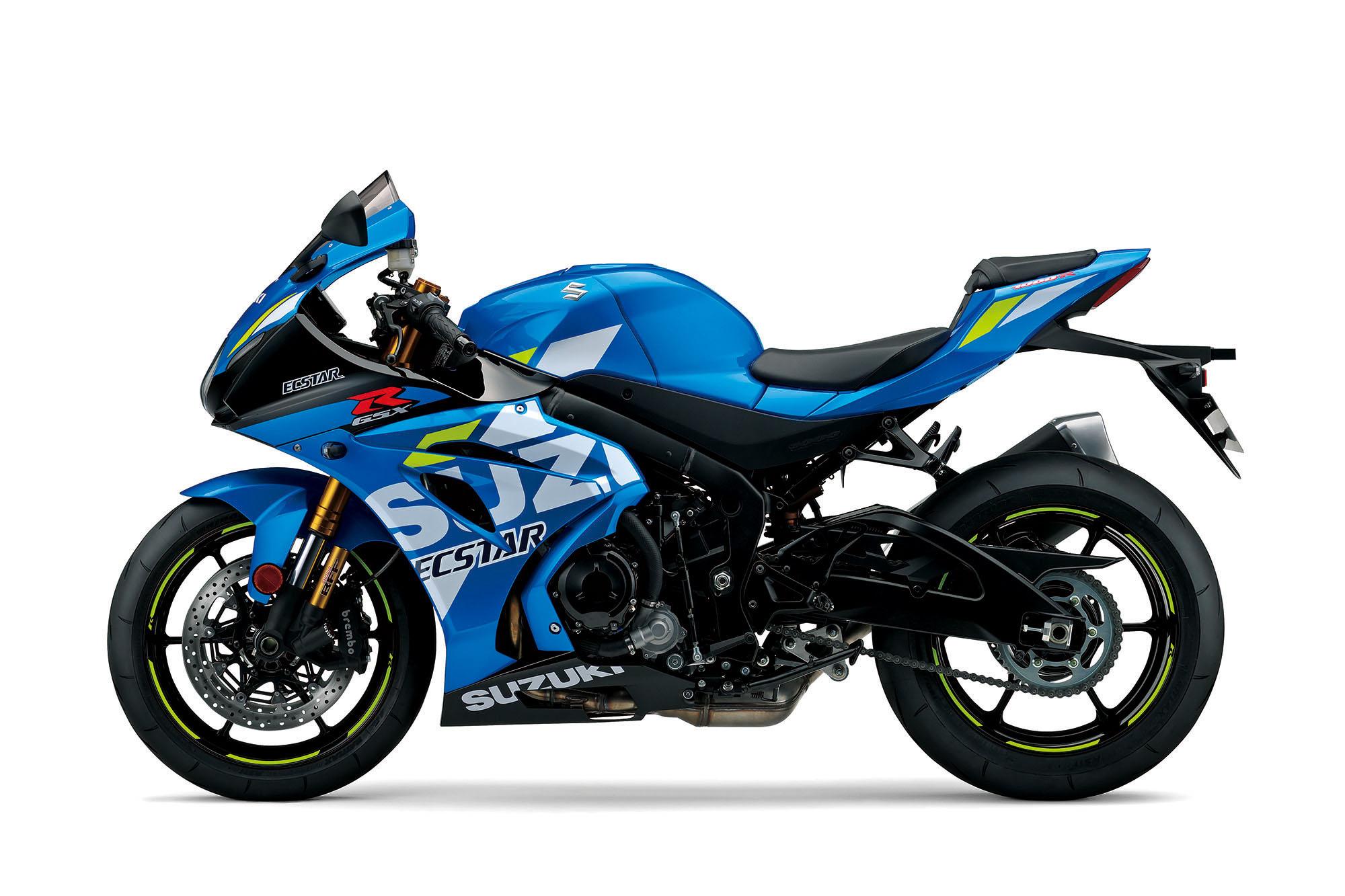 MIS-GSX-R1000A-BLUE_LEFT.jpg