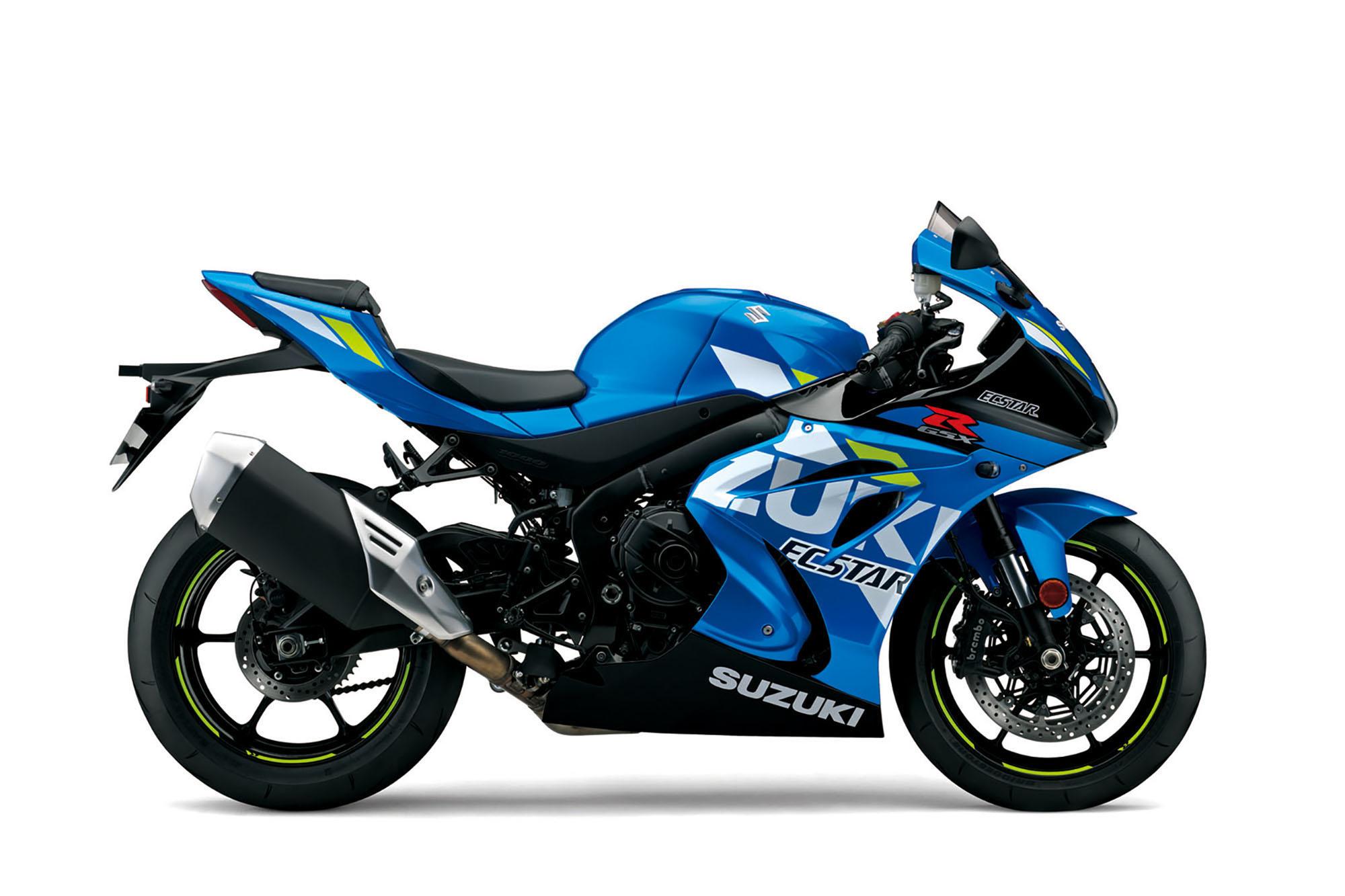 MIS-GSX-R1000A-BLUE_Right.jpg