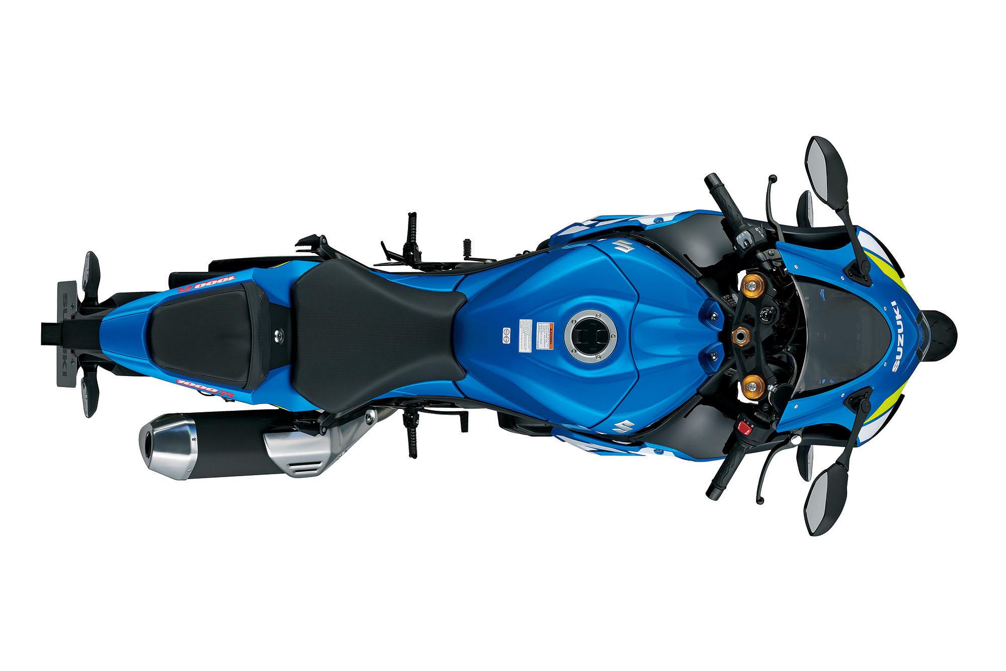 MIS-GSX-R1000A-BLUE_TOP.jpg