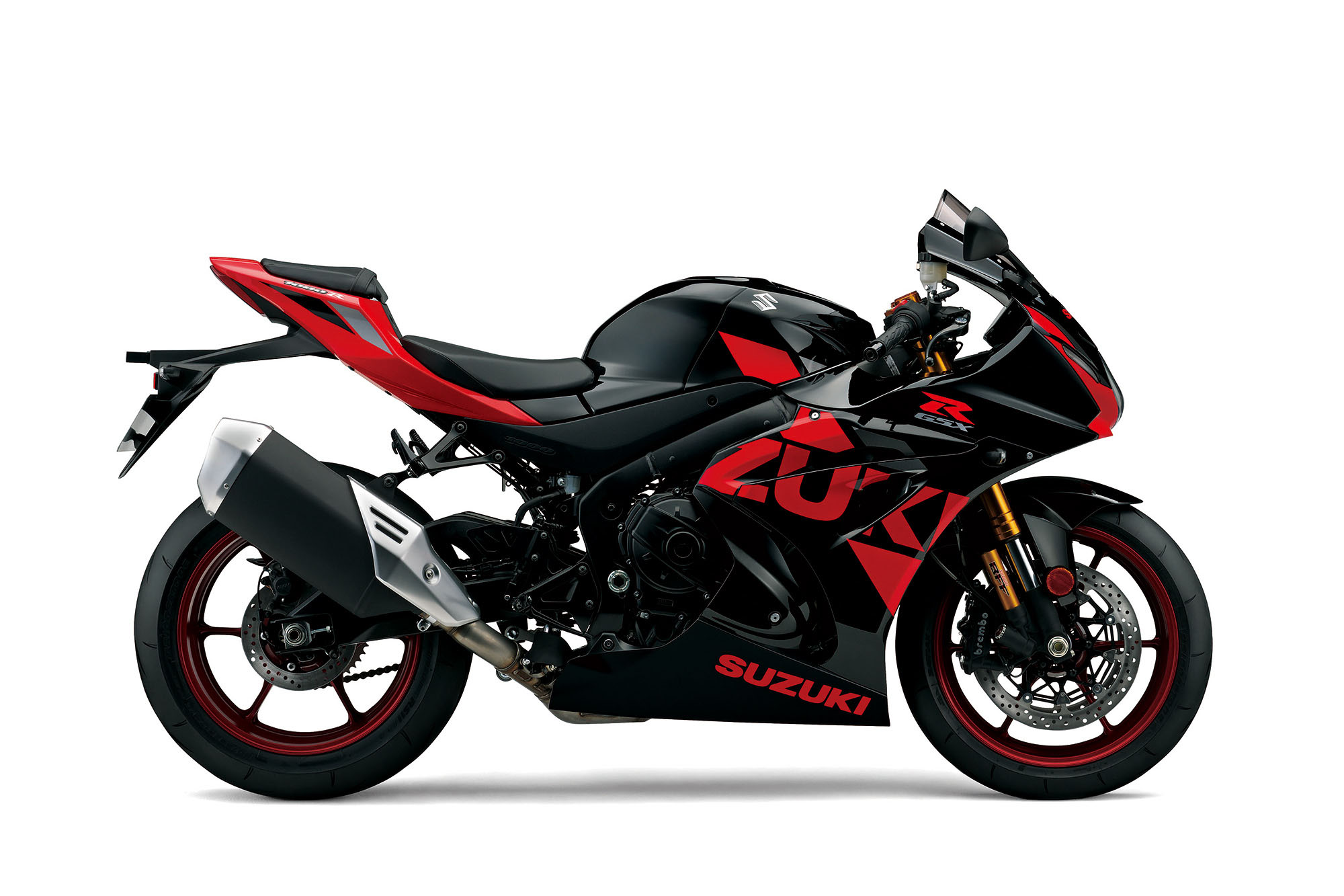 MIS-GSX-R1000RA-BLK-RED-RIGHT.jpg