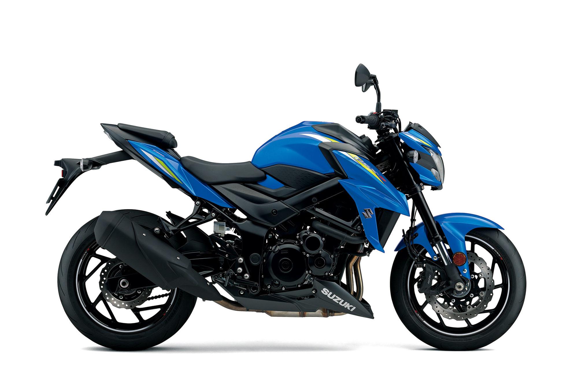 MIS-GSX-S750ZA-BLUE-RIGHT.jpg