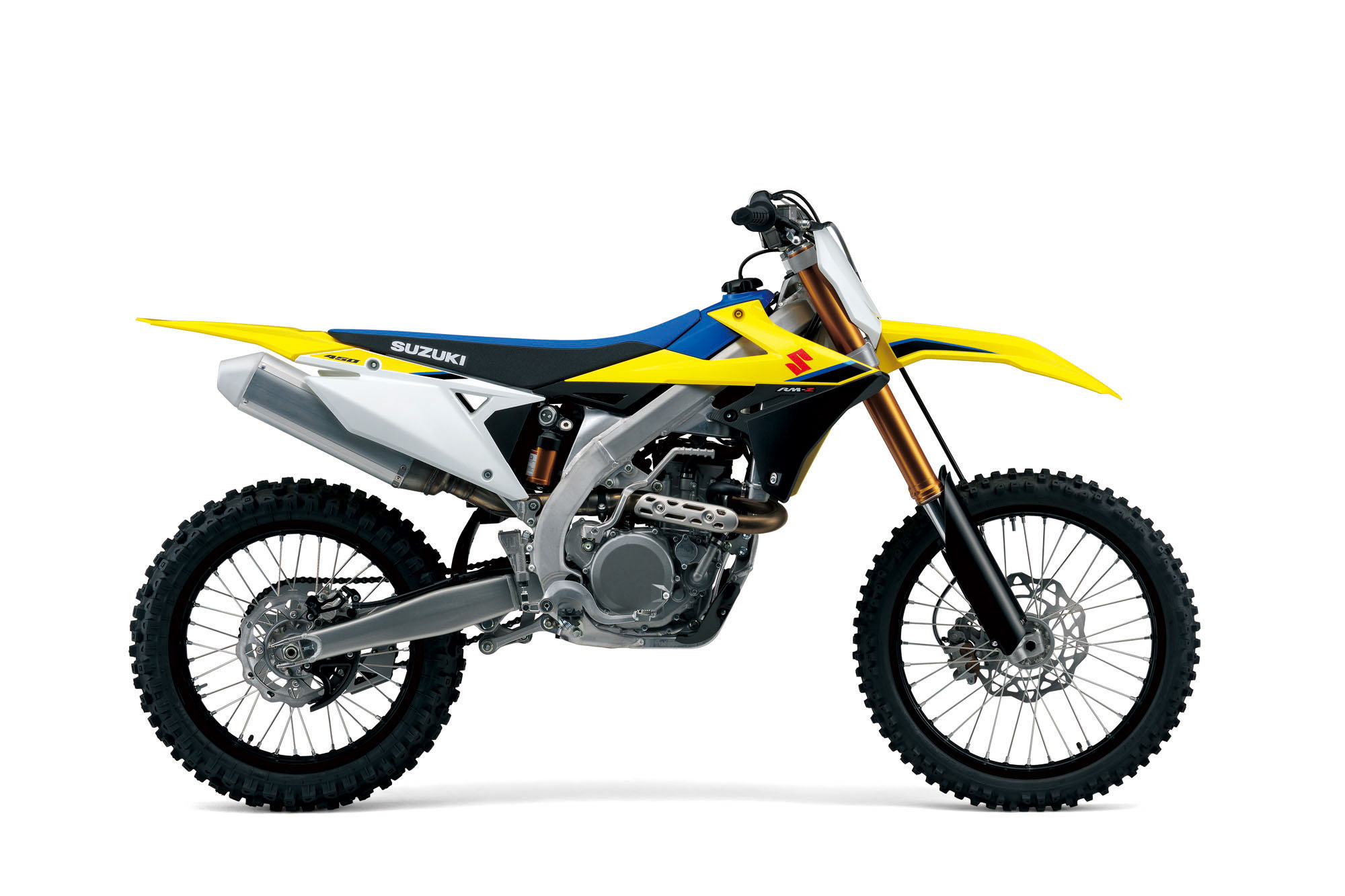 MIS-RM-Z450-YEL-RIGHT.jpg