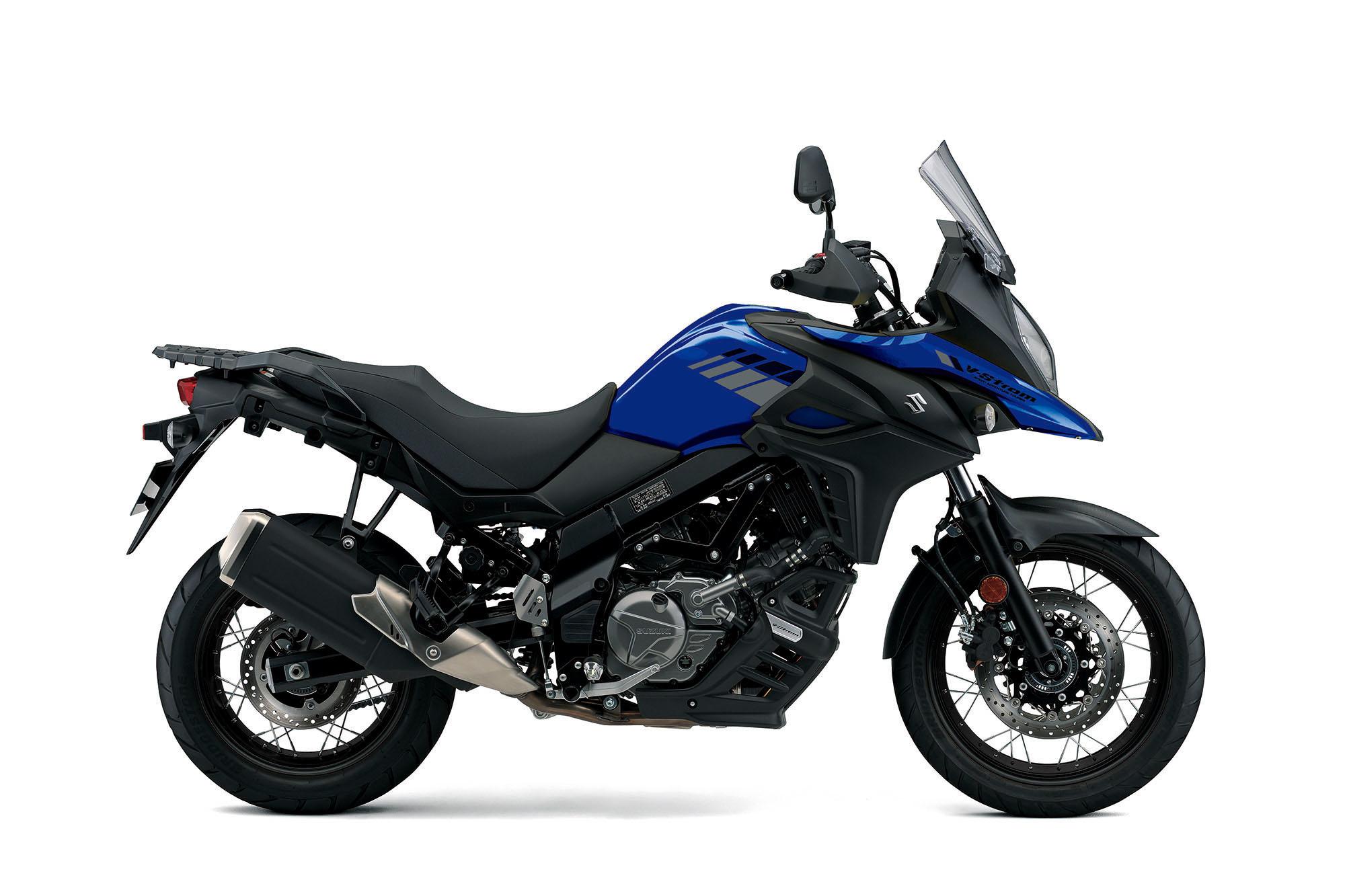 MIS-Vstrom650xa-blue-right.jpg