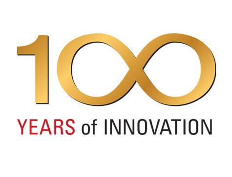 Suzuki-100-Years-of-Innovation