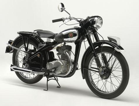 Suzuki-Canada-1954-Colleda