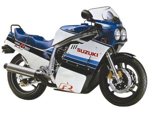 Suzuki-Canada-1985-GSX-R750