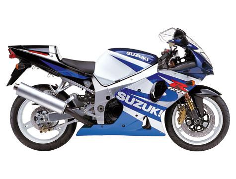 Suzuki-Canada-2001-GSX-R1000