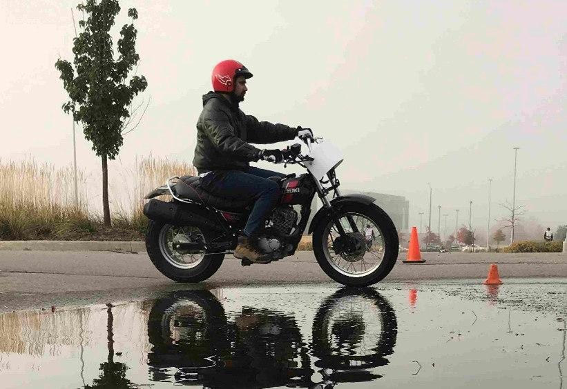 Suzuki-Rider-Training (1)