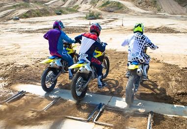 Suzuki-Rider-Training (2)