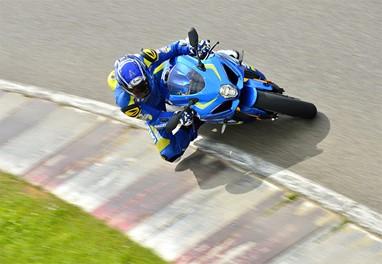 Suzuki-Rider-Training (3)