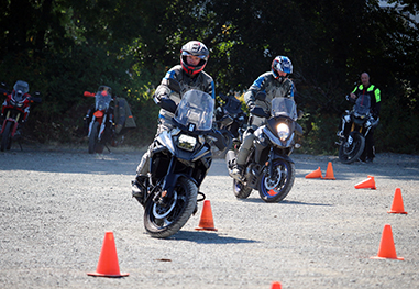 Suzuki_Pacific_Riding_School