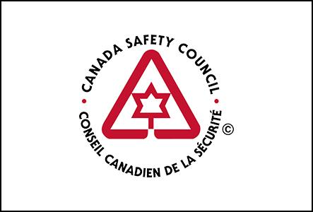 canada-safety-council-logo