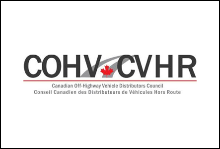 cohv-logo