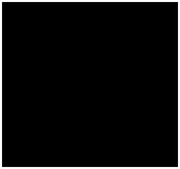 easy-start-system-icon