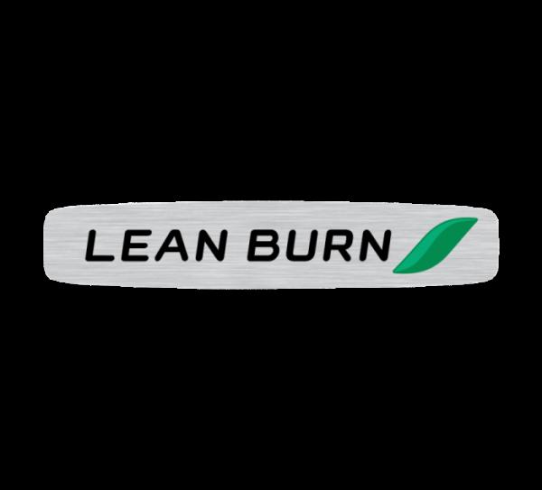 lean_burn
