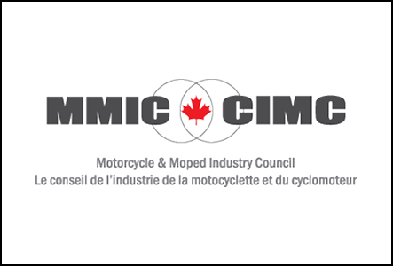 mmic-logo