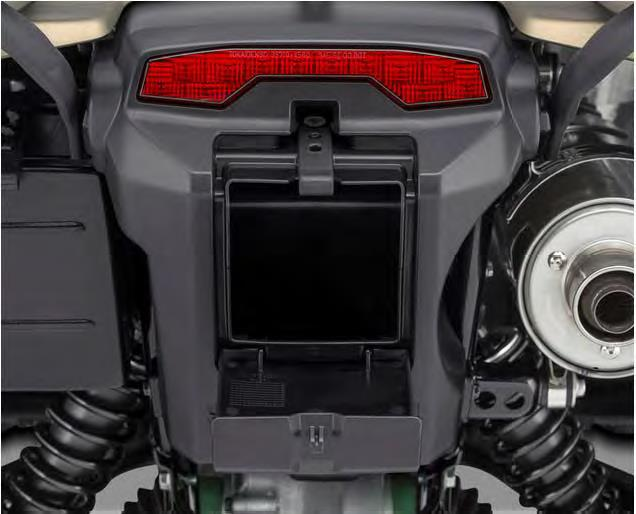 Kingquad-ATV-Storage-Rear