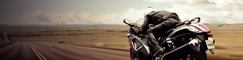 suzuki-motorcycles-mh