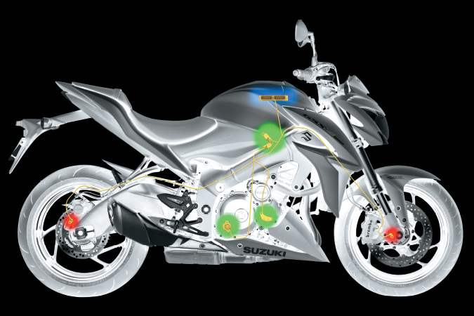 suzuki-traction-control-system-img